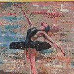 Αнна Μаслова (V313) - Ярмарка Мастеров - ручная работа, handmade