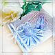 """Мыло ручной работы. Ярмарка Мастеров - ручная работа. Купить Мыльный набор """"Балет/Танцы"""". Handmade. Мыло ручной работы, балет"""