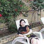 Людмила Сорокина (Dekor-MiliArt) - Ярмарка Мастеров - ручная работа, handmade