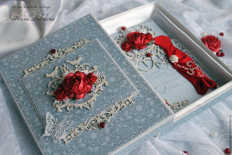 Тюмень открытки на заказ, муж жена