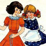 """Лавка украшений """"Чудесный Бисер"""" (chudesniy-biser) - Ярмарка Мастеров - ручная работа, handmade"""