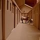 Кукольный дом ручной работы. Заказать конюшня. Васильевич. Ярмарка Мастеров. Канюшня, сейба