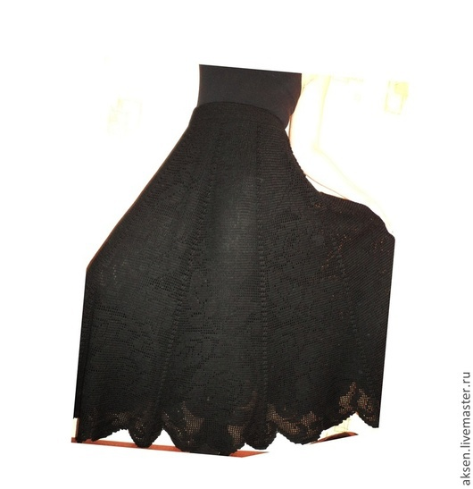 Валентина женская одежда