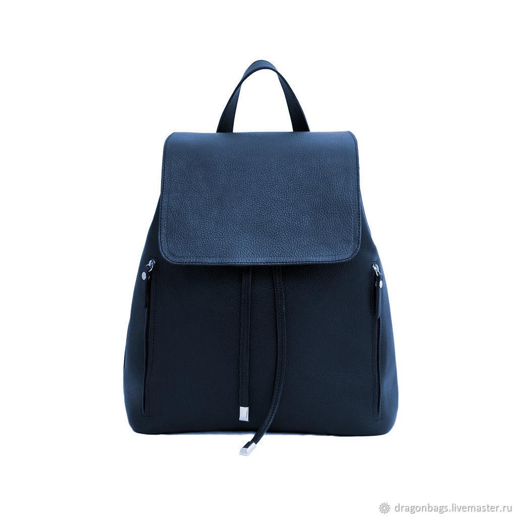 рюкзаки женские купить кожаный рюкзак женский женские рюкзаки из  натуральной кожи магазин женских рюкзаков рюкзак из ... 1a45790260d