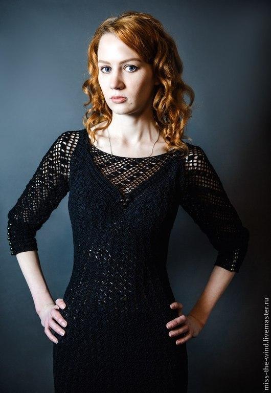 фотограф: Марина Скрипкина модель: Алена Мочалова