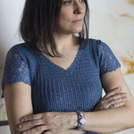 Марина (Mkinegulova) - Ярмарка Мастеров - ручная работа, handmade