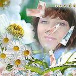 Виктория Подрезова (Алексеева) (podrezova71) - Ярмарка Мастеров - ручная работа, handmade
