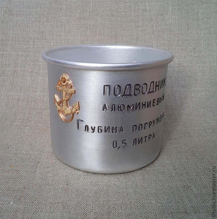 Официальный сайт военторга Барракуда - армейский интернет