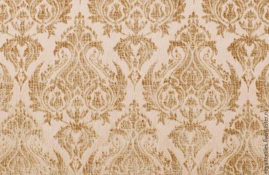 Ткань Beacon Hill США Эксклюзивные и премиальные английские ткани, знаменитые шотландские кружевные тюли, пошив портьер, а также готовые шторы и декоративные подушки.