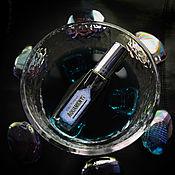 """Духи ручной работы. Ярмарка Мастеров - ручная работа Духи """"Агуаменти (Aquamenti) - Магия воды"""". Handmade."""