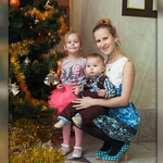 Аида Варламова (aida-varlamova) - Ярмарка Мастеров - ручная работа, handmade