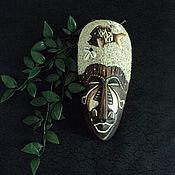Фен-шуй и эзотерика handmade. Livemaster - original item Spirit Healer.. Handmade.