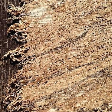 """Материалы для творчества ручной работы. Ярмарка Мастеров - ручная работа Бумага ацтеков """"Amatl"""" Авторская этнобумага ручной работы. Handmade."""