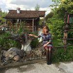 Tatyana Nashkevich - Livemaster - handmade