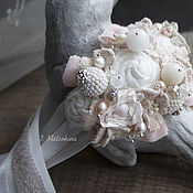 Украшения handmade. Livemaster - original item Bracelet Delicate. Handmade.