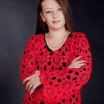 Светлана (Svetlana-Eml) - Ярмарка Мастеров - ручная работа, handmade