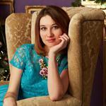 Корнюшина Оксана - Ярмарка Мастеров - ручная работа, handmade