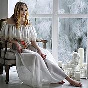 """Одежда ручной работы. Ярмарка Мастеров - ручная работа Корсет """"Lace and roses"""". Handmade."""