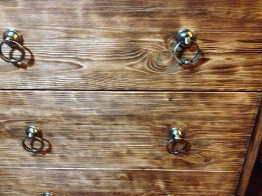 """Мебель ручной работы. Ярмарка Мастеров - ручная работа. Купить Комод """"Бабушкин"""". Handmade. Мебель, ручная работа"""
