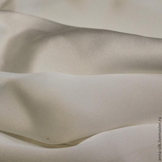Ярмарка  Мастеров. Купить Атлас с эластаном (Атлас-стрейч), 140 см 19 мм.  Материалы для батика. Атлас натуральный шелк 95%, эластан 5%. Материалы для творчества.