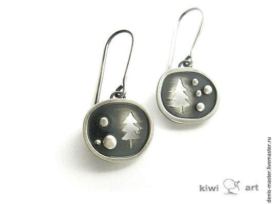 серьги серебряные, серебряные серьги, серьги серебро, серьги из серебра, серебряные серьги купить, серебряные серьги 925, серебряные серьги в подарок, серебряные серьги женские, серебро