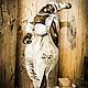 Коллекционные куклы ручной работы. Леона. Elena Sashina. Ярмарка Мастеров. Единственный экземпляр, леди