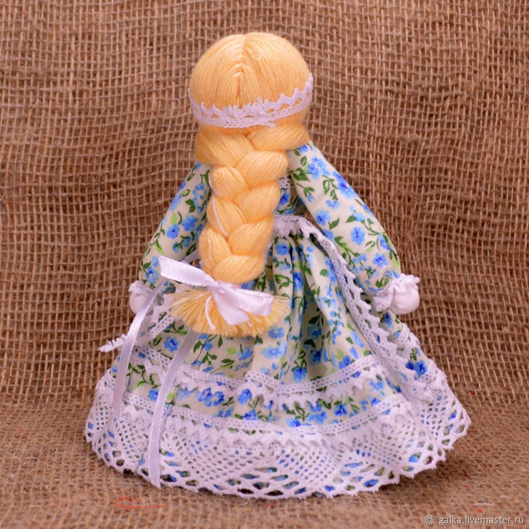 отлично развита страна мастеров кукла желанница фото самом деле примечательна