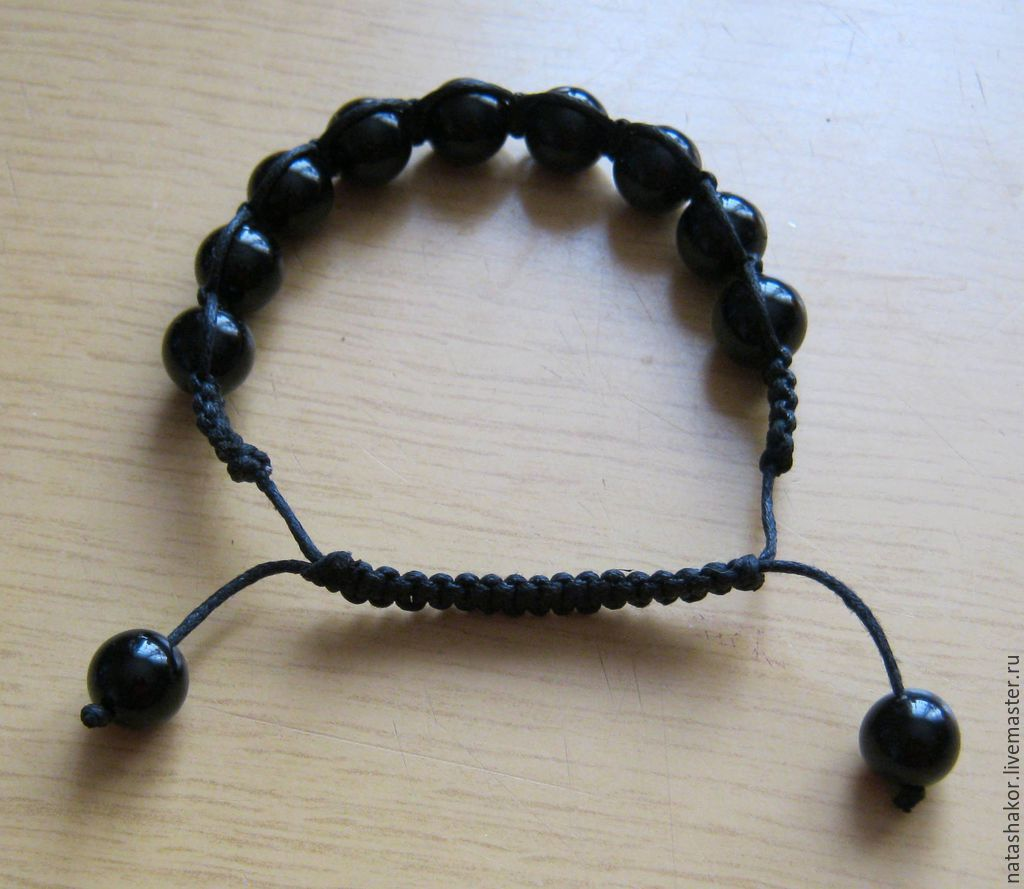 Купить шамбала браслеты по знаку зодиака