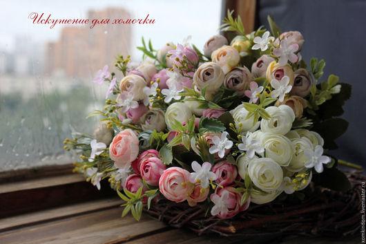 Розовый Белый Сиреневый Светло розовый Бирюзово/серый Желто/серый