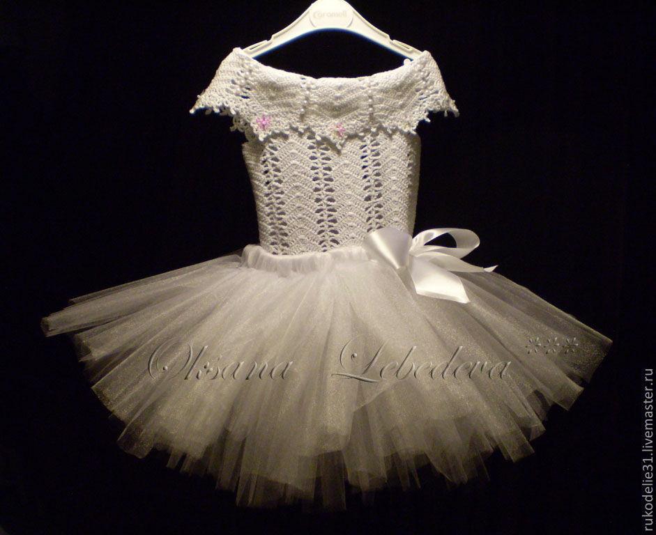 5832e7070288 красивое детское платье, нарядное платье для девочки, купить нарядное  детское платье, купить праздничное платье на выпускной ...