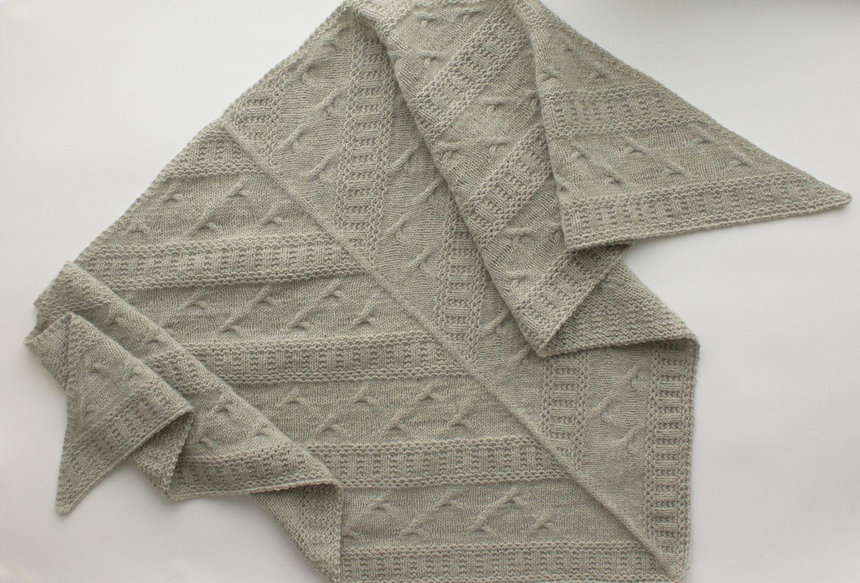 купить платки саратов