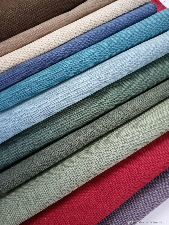 Где в тамбове купить ткань для обивки мебели плед мишель 200 220 диз американо