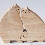Мастерская Абу (abu-shop) - Ярмарка Мастеров - ручная работа, handmade