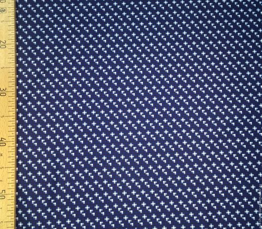 Ткань курточная 240Т PONGEE WR PU MILKY. `Мелкий рисунок`