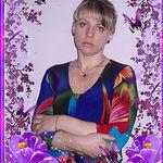 Людмила - Ярмарка Мастеров - ручная работа, handmade