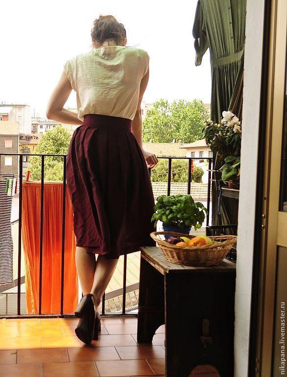 Блузки из натурального шелка купить в санкт петербурге
