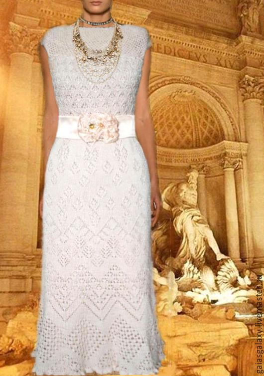 Нарядные платья, вечерние платья, вязаные платья, кружевные платья, эксклюзивная одежда, платья для девушек, вечерние платья Кострома, вечерние платья Москва, женская одежда Ярославль