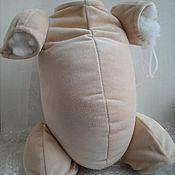 handmade. Livemaster - original item Bodies 18 inches different. Handmade.