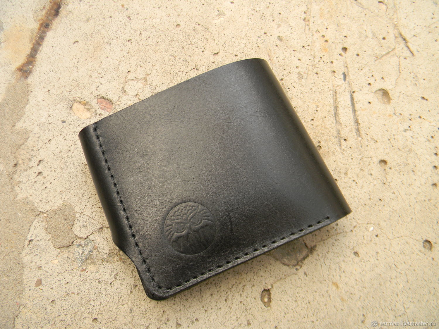Wallet for men engraving shop online on livemaster with shipping wallets business card holders handmade wallet for men engraving marik leather craft colourmoves