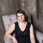Татьяна Андреева (Fiona810613) - Ярмарка Мастеров - ручная работа, handmade