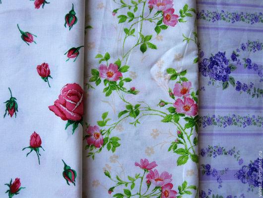 """Шитье ручной работы. Ярмарка Мастеров - ручная работа. Купить Ткань для творчества """" Rosa"""". Handmade. Декор для интерьера, шитье"""