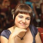 Татьяна (Tanita1108) - Ярмарка Мастеров - ручная работа, handmade