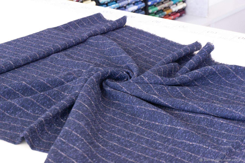 Итальянская ткань для костюма купить прищепки детские оптом