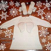 Работы для детей, handmade. Livemaster - original item Set