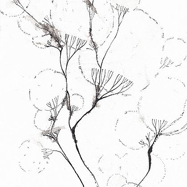 Картины и панно ручной работы. Ярмарка Мастеров - ручная работа Признание в любви_828_серия. Handmade.