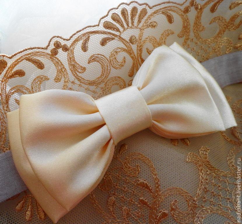 Tie Bright, Butterflies, St. Petersburg,  Фото №1