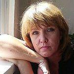 Лариса Кривоносова(Трегубова) (fetr-nvkz) - Ярмарка Мастеров - ручная работа, handmade