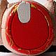 коллекционные японские куклы купить коллекционные куклы магазин коллекционные куклы ручной работы в москве kimekomi doll кимекоми японская девочка японка кукла принцесса темари chochin Мария Ильницкая