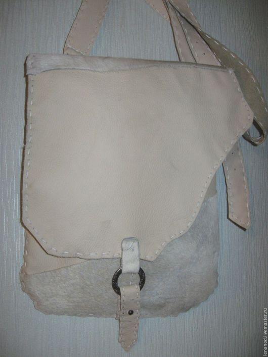 Мужские сумки ручной работы. Ярмарка Мастеров - ручная работа. Купить сумка формат А4 для свитков. Handmade. Ролевые игры