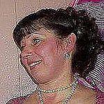 Ирина Биневская (Голубева) (klubokgelania) - Ярмарка Мастеров - ручная работа, handmade